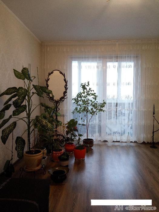 Продам квартиру Киев, Вербицкого Архитектора ул. 2