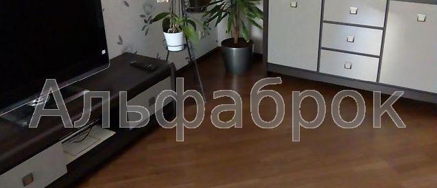 Продам квартиру Буча, Бориса Гмирі вул.