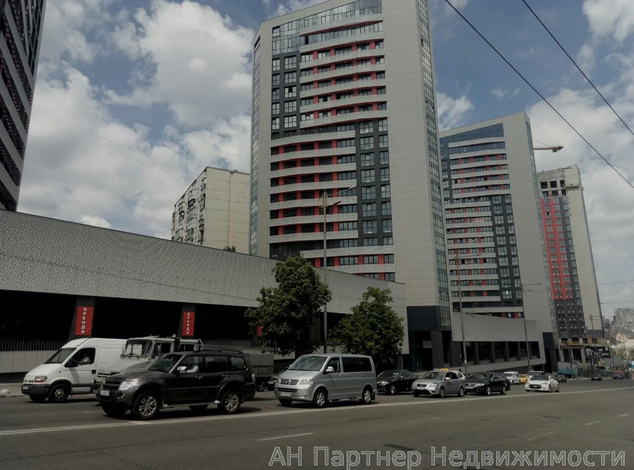 Продам квартиру Киев, Липковского Василия Митрополита ул. 2