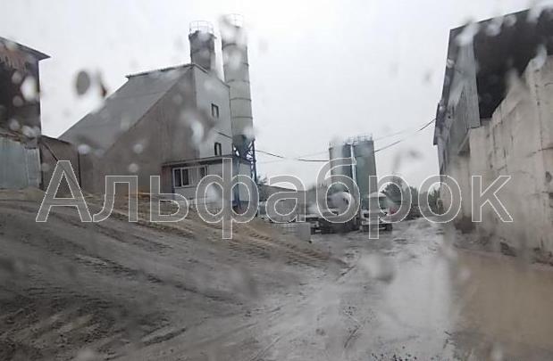 Продам промышленный комплекс Киев, Полярная ул.
