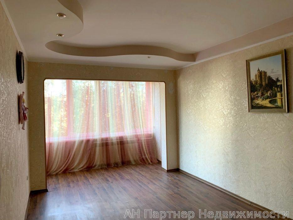 Продам квартиру Бровары, Героев Небесной Сотни ул.