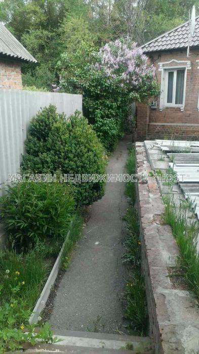Продам часть дома Харьков, Строительный 2-й въезд
