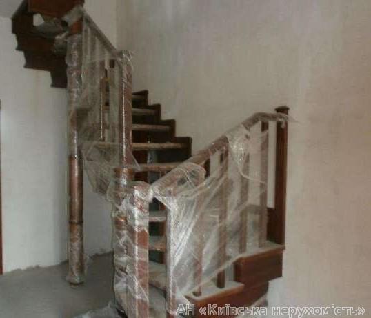 Продам дом Борисполь, Котляревского ул. 3