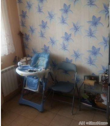 Продам квартиру Киев, Николаева Архитектора ул. 3