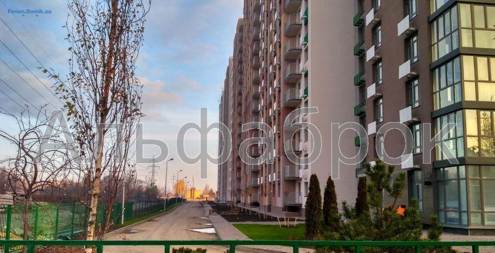Продам гостинку Киев, Тираспольская ул.