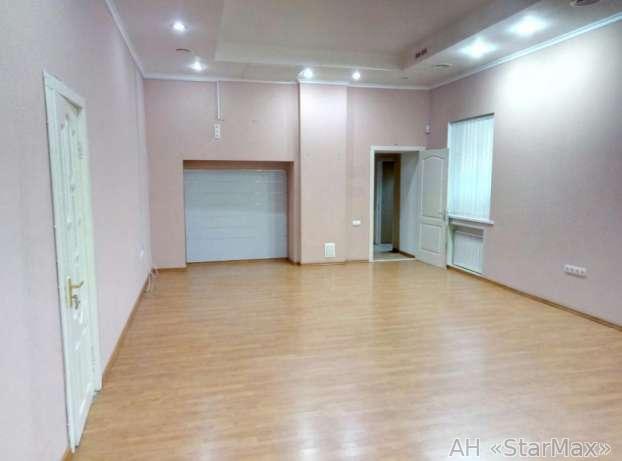 Продам офисное помещение Киев, Пугачева ул.