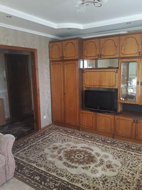 Продам квартиру Бровары, Олимпийская ул. 3