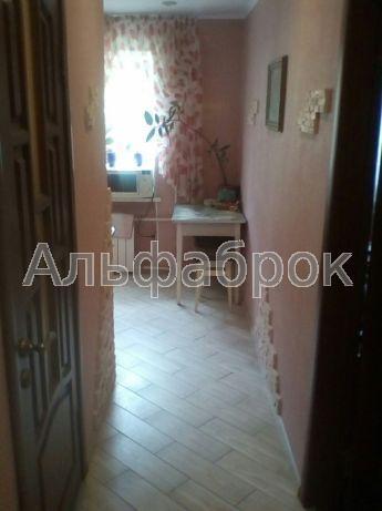 Продам квартиру Киев, Вересневая ул.