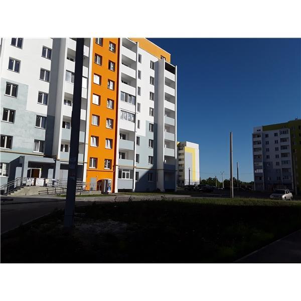 Продам квартиру Харьков, Маршала Федоренко ул. 5