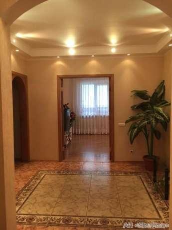 Продам квартиру Киев, Леваневского ул.