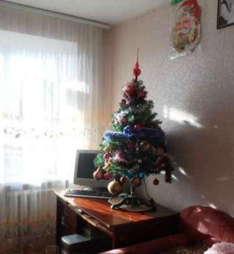 Продам квартиру Киев, Макеевская ул. 5