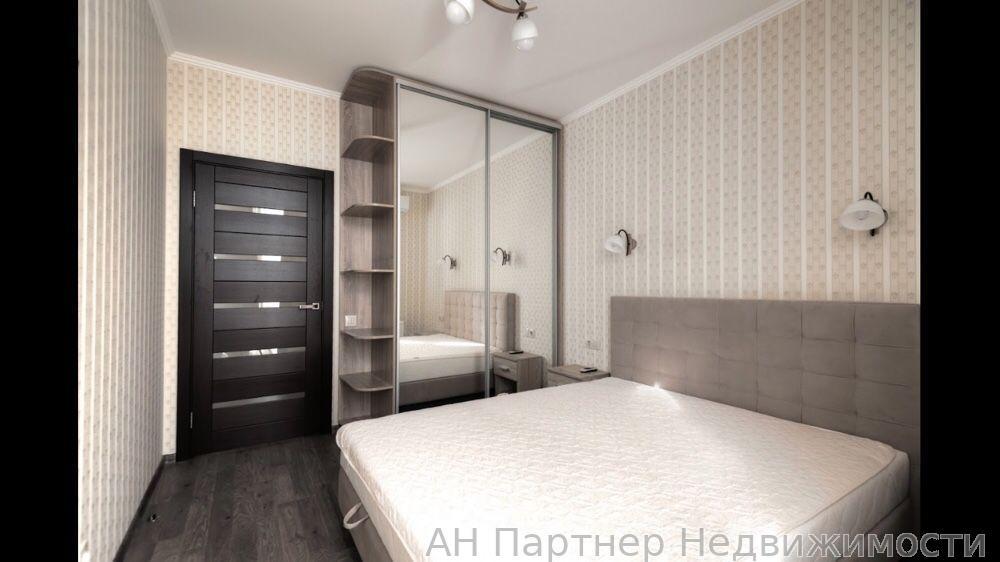 Сдам квартиру Киев, Регенераторная ул.