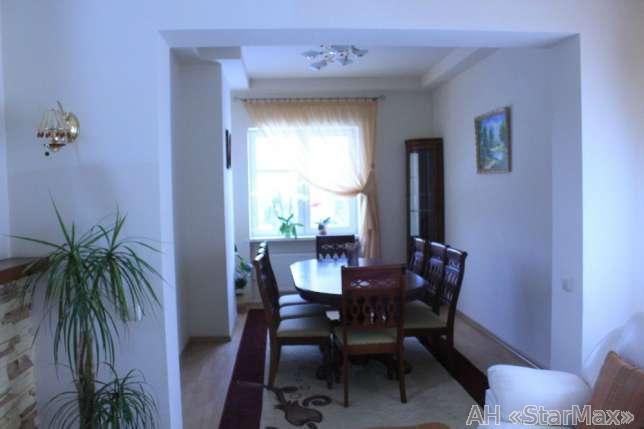 Продам дом Киев 2