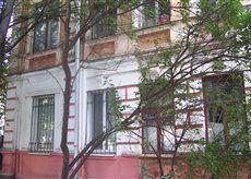 Продам квартиру Харьков, Малиновского ул.