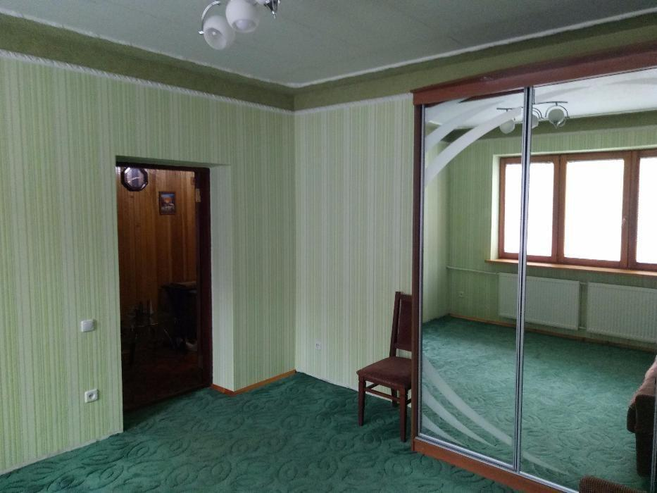 Продам часть дома Харьков, Строительная ул. 3