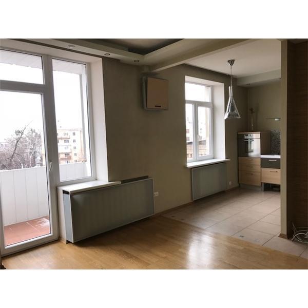 Продам квартиру Харьков, Чернышевская ул.