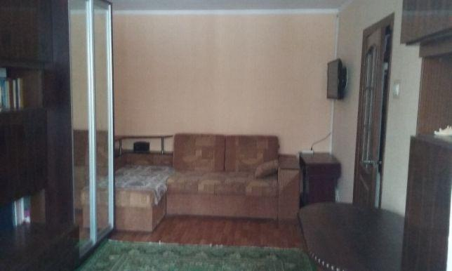 Продам квартиру Днепропетровск, Добровольцев пер.