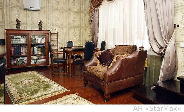 Продам квартиру Киев, Лобановского пр-т 3