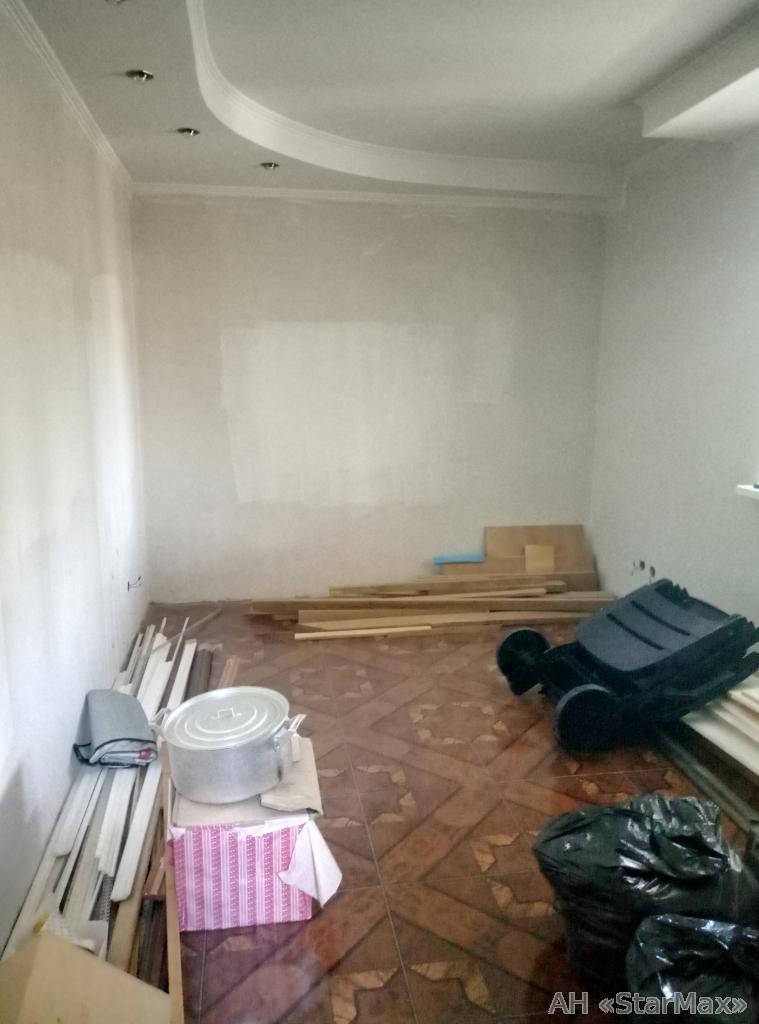 Продам дом Киев, Шевченко ул. 5