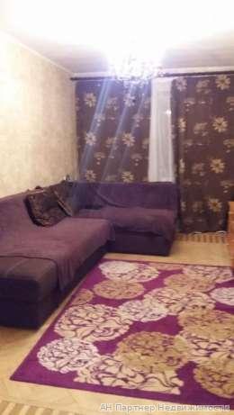 Продам квартиру Киев, Ленина ул.