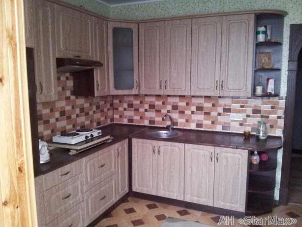 Продам квартиру Киев, Рылеева ул. 4