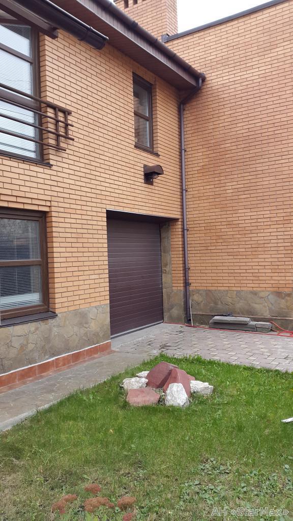 Продам дом Киев, Краснодонская ул. 5