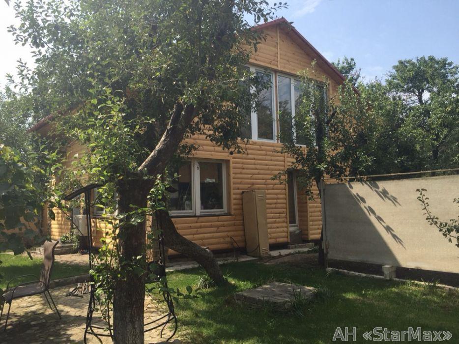 Продам дом Киев, Садовая 30-я ул.