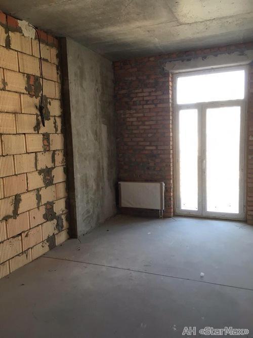 Продам квартиру Киев, Саперное поле ул. 5