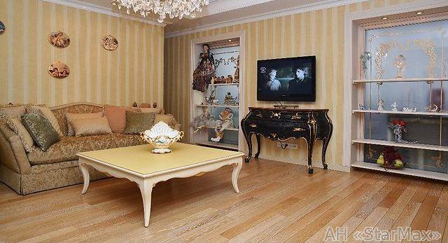 Продам квартиру Киев, Лобановского пр-т 4