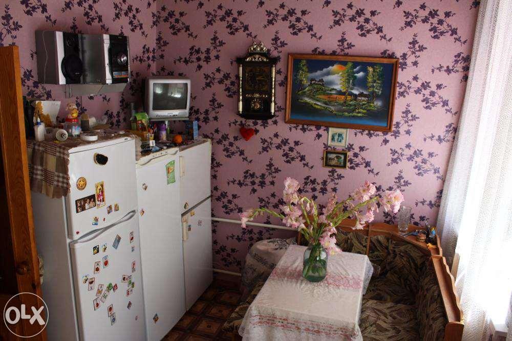Продам квартиру Харьков, Полтавский Шлях ул. 4