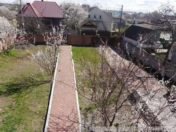 Фото 2 - Продам дом Киев, Ульевая ул.