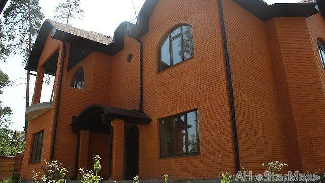 Продам дом Ирпень, Украинская ул. 5