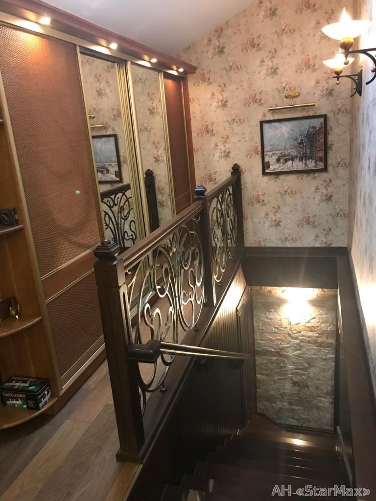 Продам дом Буча, Заводская ул. 4