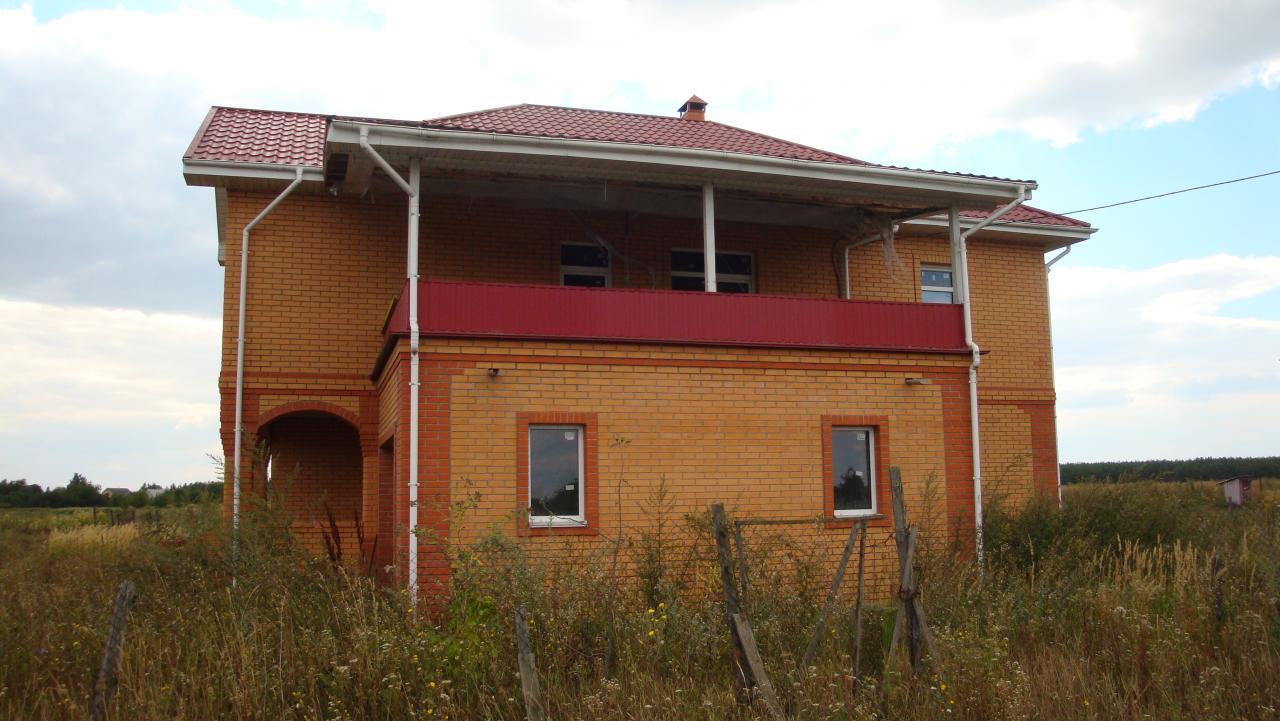 Продам дом Васильков, Декабристов ул. 5