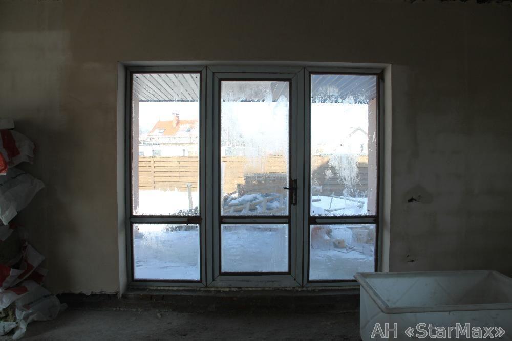 Продам дом Киев, Соборная ул. 3