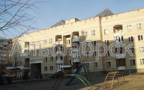 Продам квартиру Киев, Жмеринская ул.