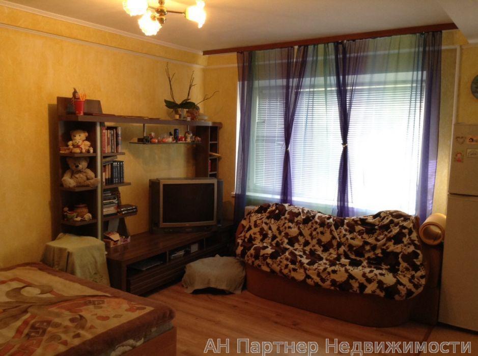 Фото 4 - Продам квартиру Киев, Красноткацкая ул.