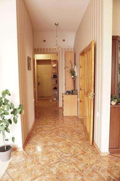 Продам квартиру Киев, Кловский спуск 3