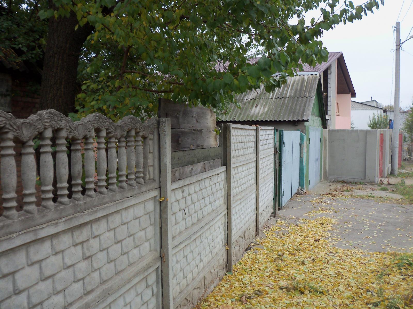 Продам дом Харьков, Анапская ул.