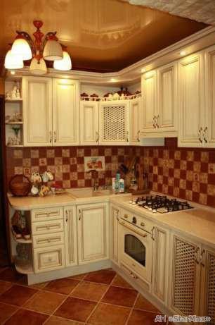 Продам квартиру Киев, Бабушкина ул. 5