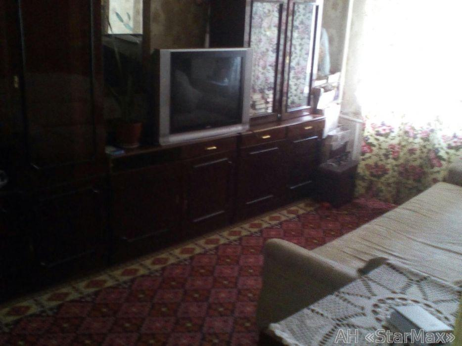 Фото 2 - Продам квартиру Киев, Королева Академика пр-т