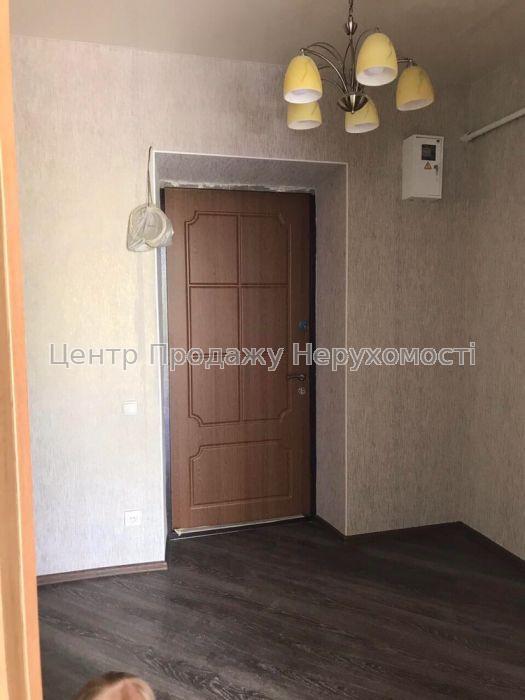 Фото - Продам квартиру Харьков, Дарвина ул.