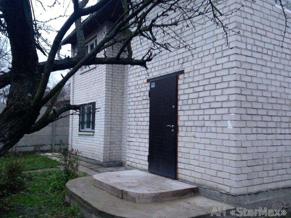 Продам дом Киев, Садовая 7-я ул.