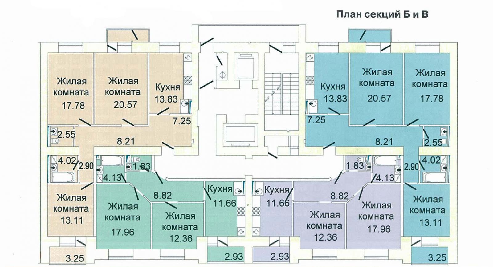 Продам квартиру Харьков, Грековская ул.