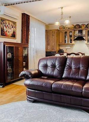 Продам квартиру Вишневое, Ватутина ул.
