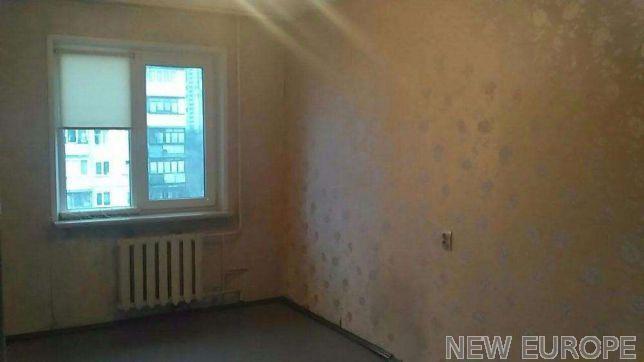 Продам квартиру Киев, Навои Алишера пр-т 4