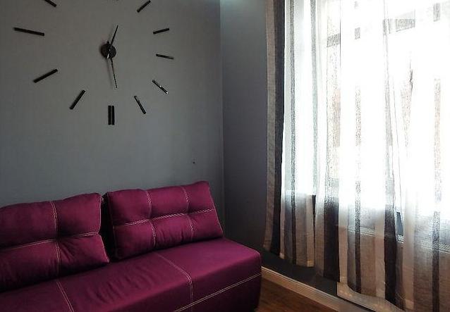 Продам квартиру Харьков, Хмельницкого Богдана ул.