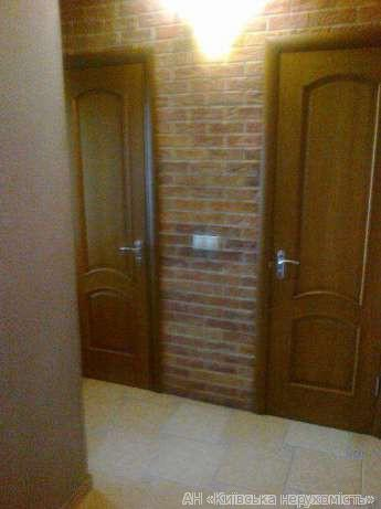 Продам квартиру Киев, Кольцевая дорога 3