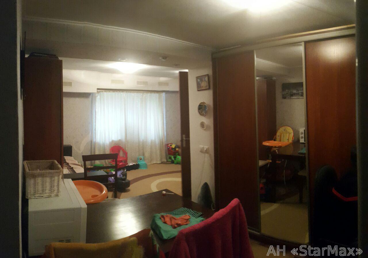 Продам квартиру Киев, Круглоуниверситетская ул. 2