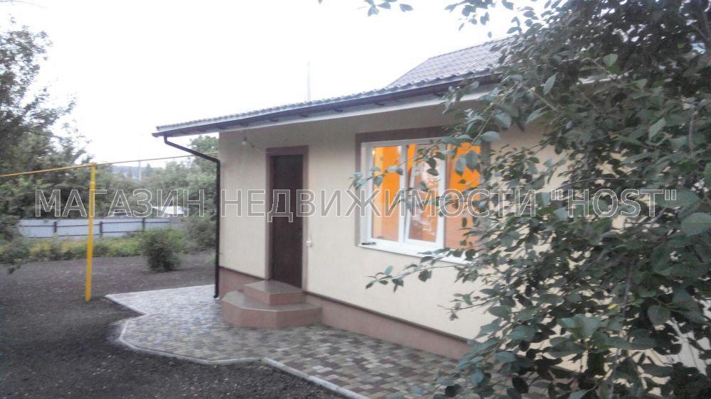 Продам дом Харьков, Велозаводский проезд